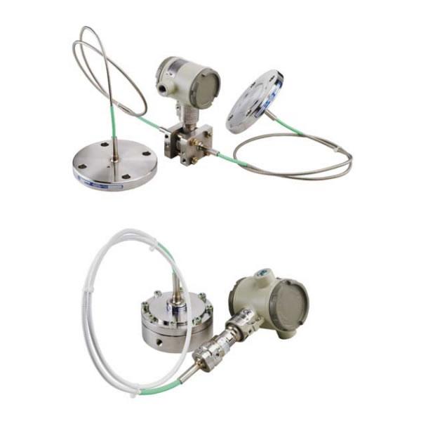 ST 3000 Smart Transmitter