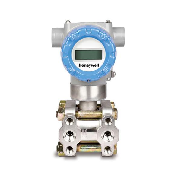 SmartLine ST700 Pressure Transmitters