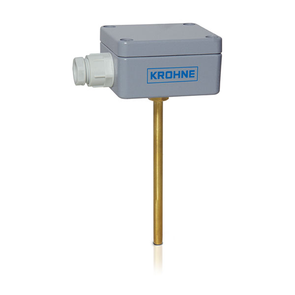 HVAC Temperature Sensors – OPTITEMP TRA-V30
