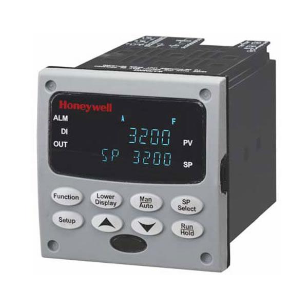 UDC3200 Manual  Spec