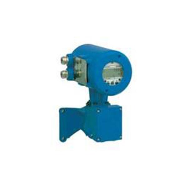 Ultrasonic Flowmeters - UFC 030 F signal converter