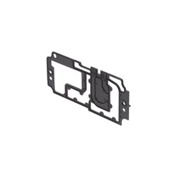 VSVA için sıdırmazlık elemanları ve ayırıcılar, ISO 15407-2, ISO 5599-2